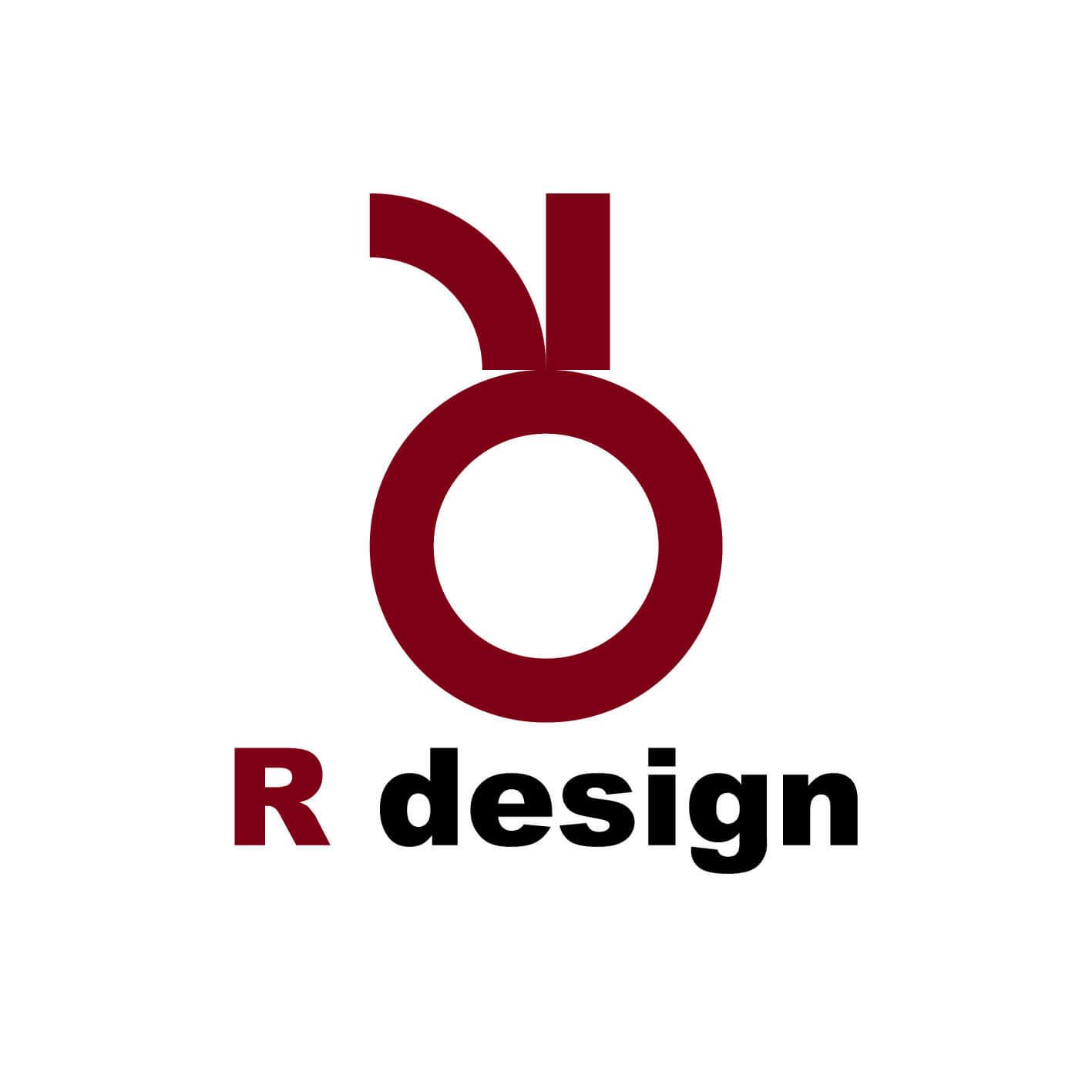 ロゴマーク ブログ