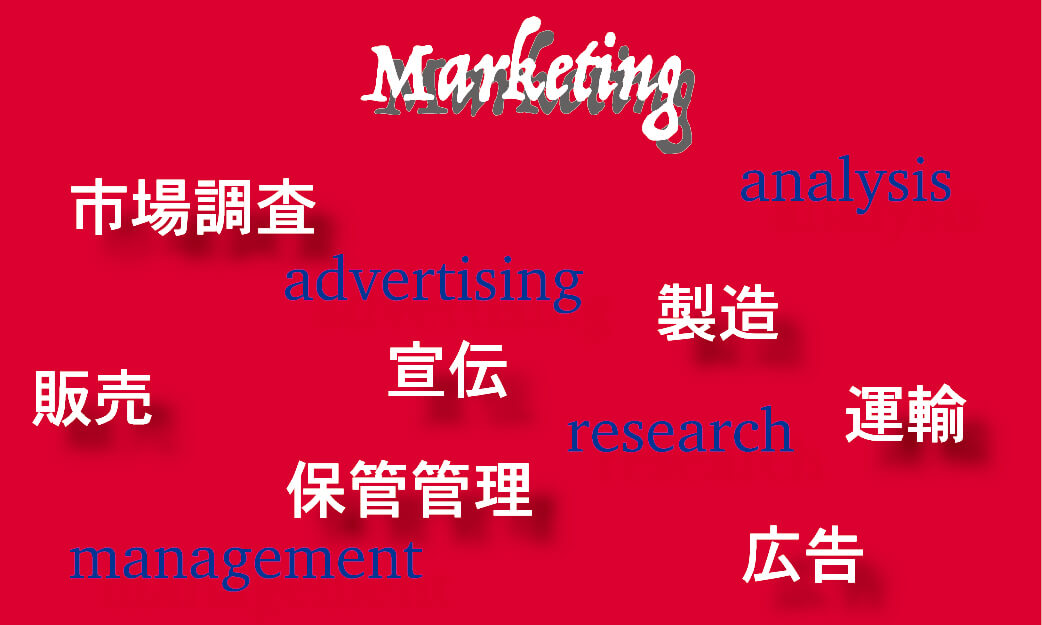 marketing-03